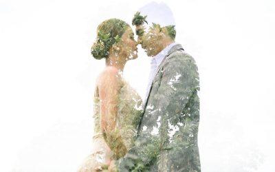 Counting the Days for Mark David & Christine Tin  #desTINedforMARK #4Daystog…