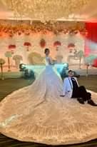 D E X T E R & J E S S A Wedding   www.eventsbyliz.com.ph Events by Liz – Liz…