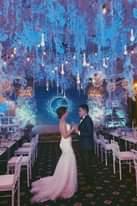 J E F F & T I N A Wedding BTS  Events by Liz – Lizza Bentinganan   Stylist |…